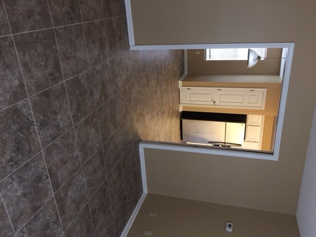 4314 arwine ct louisville ky 40245 3 bedroom apartment for 3 bedroom apartments in louisville ky