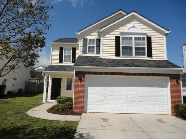 2204 Tucca Way Raleigh Nc 27604 3 Bedroom House For Rent For 1 350 Month Zumper