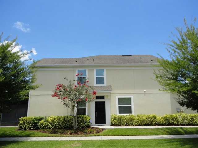 10204 Red Currant Ct Riverview Fl 33578 3 Bedroom Apartment For Rent Padmapper