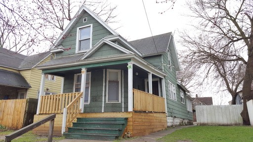 638 vries st sw grand rapids mi 49503 4 bedroom house for rent for