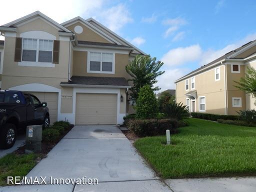 15126 Windmill Harbor Ct Orlando Fl 32828 3 Bedroom