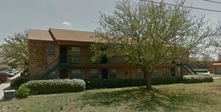 Hunters Ridge Apartments For Rent   4201 Andrews Hwy, Midland, TX 79703    Zumper