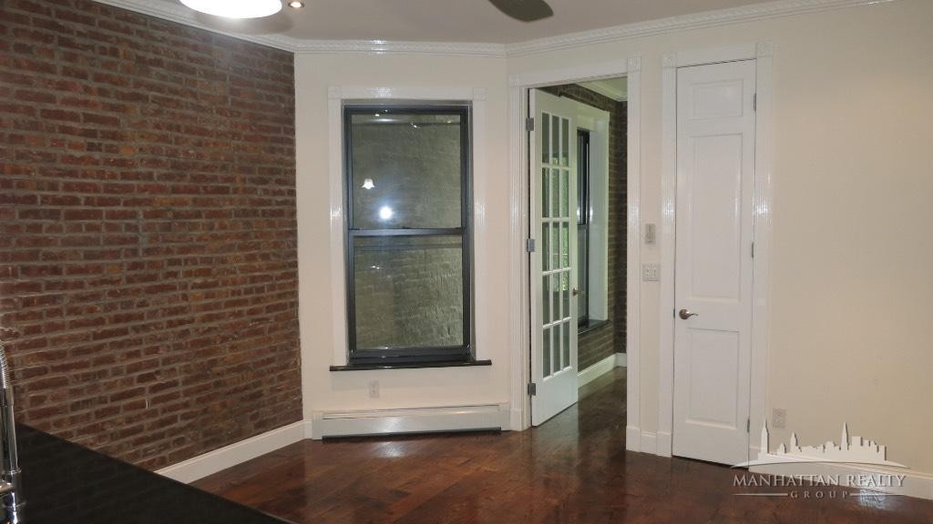 Cheap 1 Bedroom Apartments For Rent In Manhattan Studio