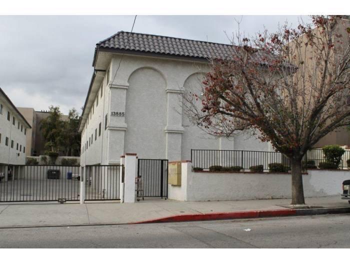 Cheap Rooms For Rent In Santa Clarita Ca