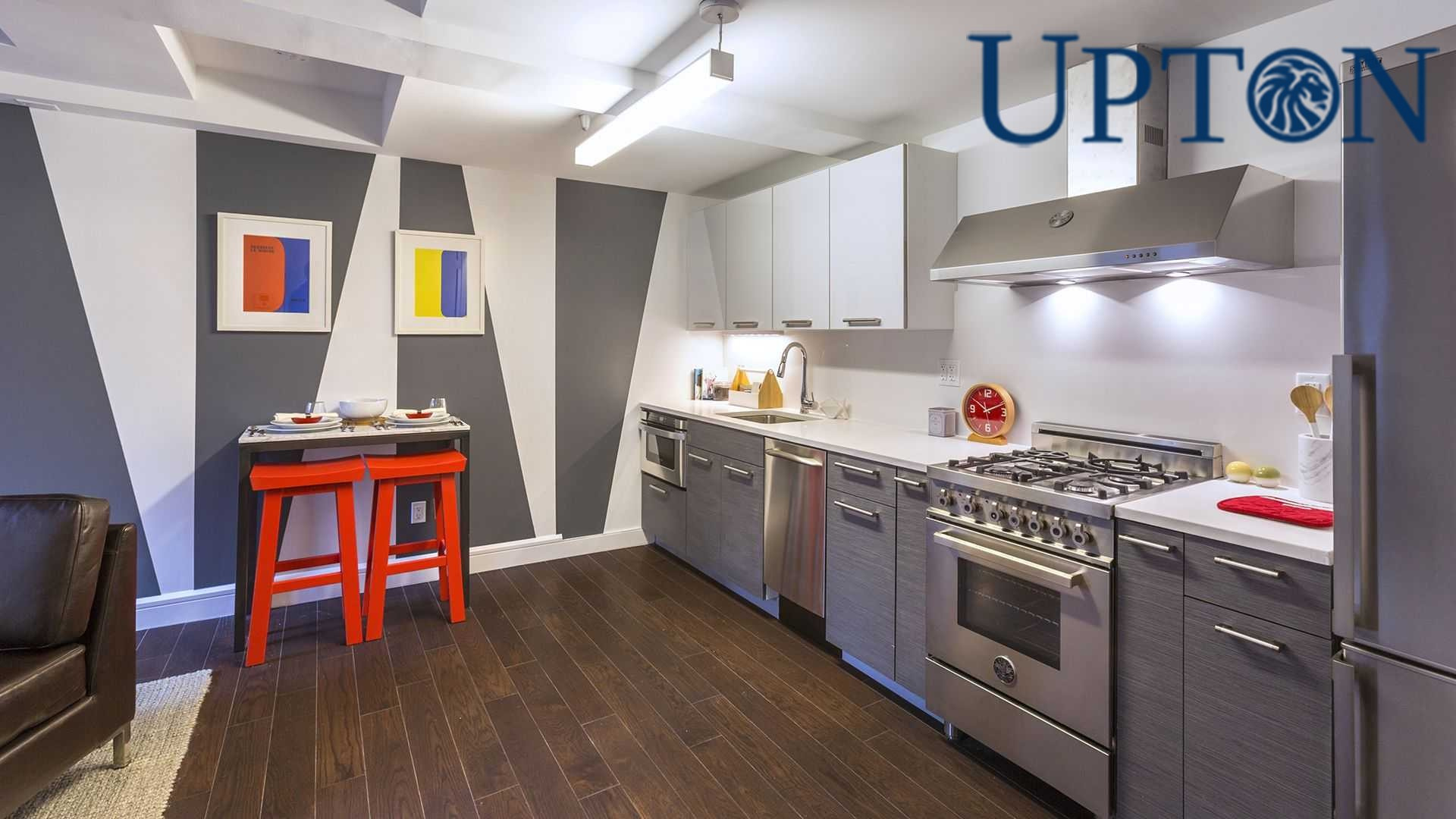 E 20th st new york ny 10009 studio apartment for rent for Cooper apartments