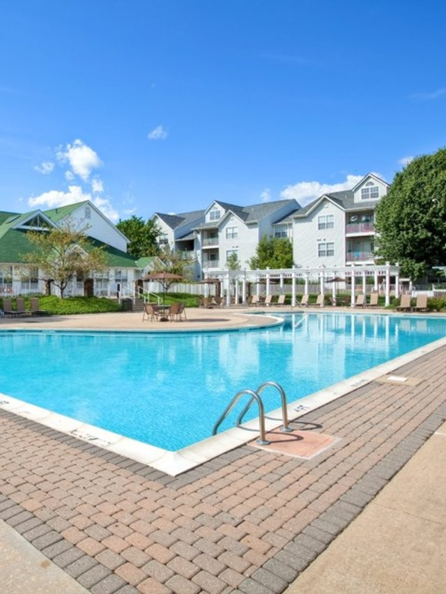 Apartments For Rent Rocky Hill Nj
