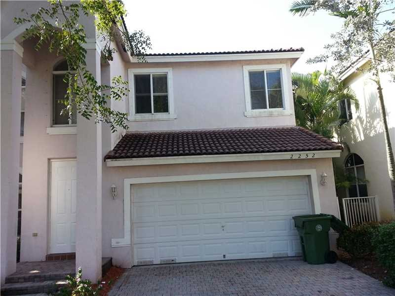 2254 Nw 76th Terrace Pembroke Pines Fl 33024 3 Bedroom Apartment For Rent For 2 500 Month