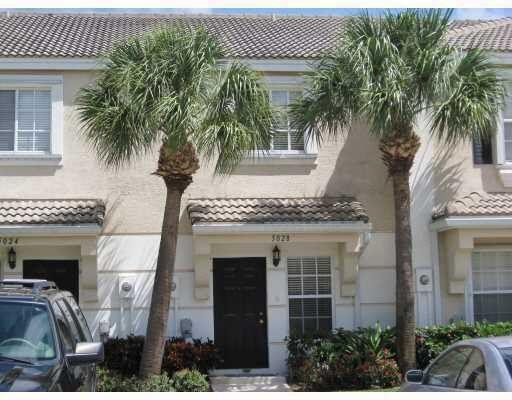 5171 Palmbrooke Cir West Palm Beach Fl 33417 2 Bedroom Apartment For Rent For 1 425 Month
