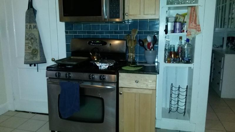 8 sparhawk st boston ma 02135 4 bedroom apartment for