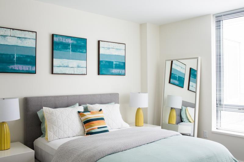 Rooms For Rent Near Belmont University