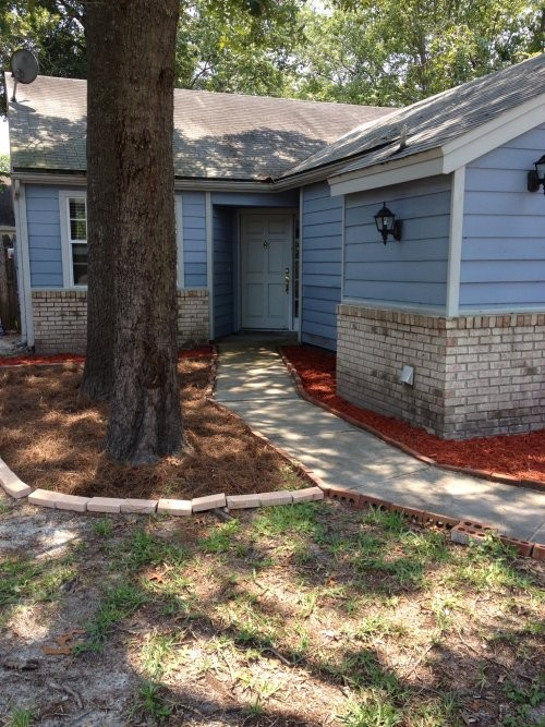 7722 Mystic Point Ct W Jacksonville Fl 32277 2 Bedroom Apartment For Rent For 995 Month Zumper