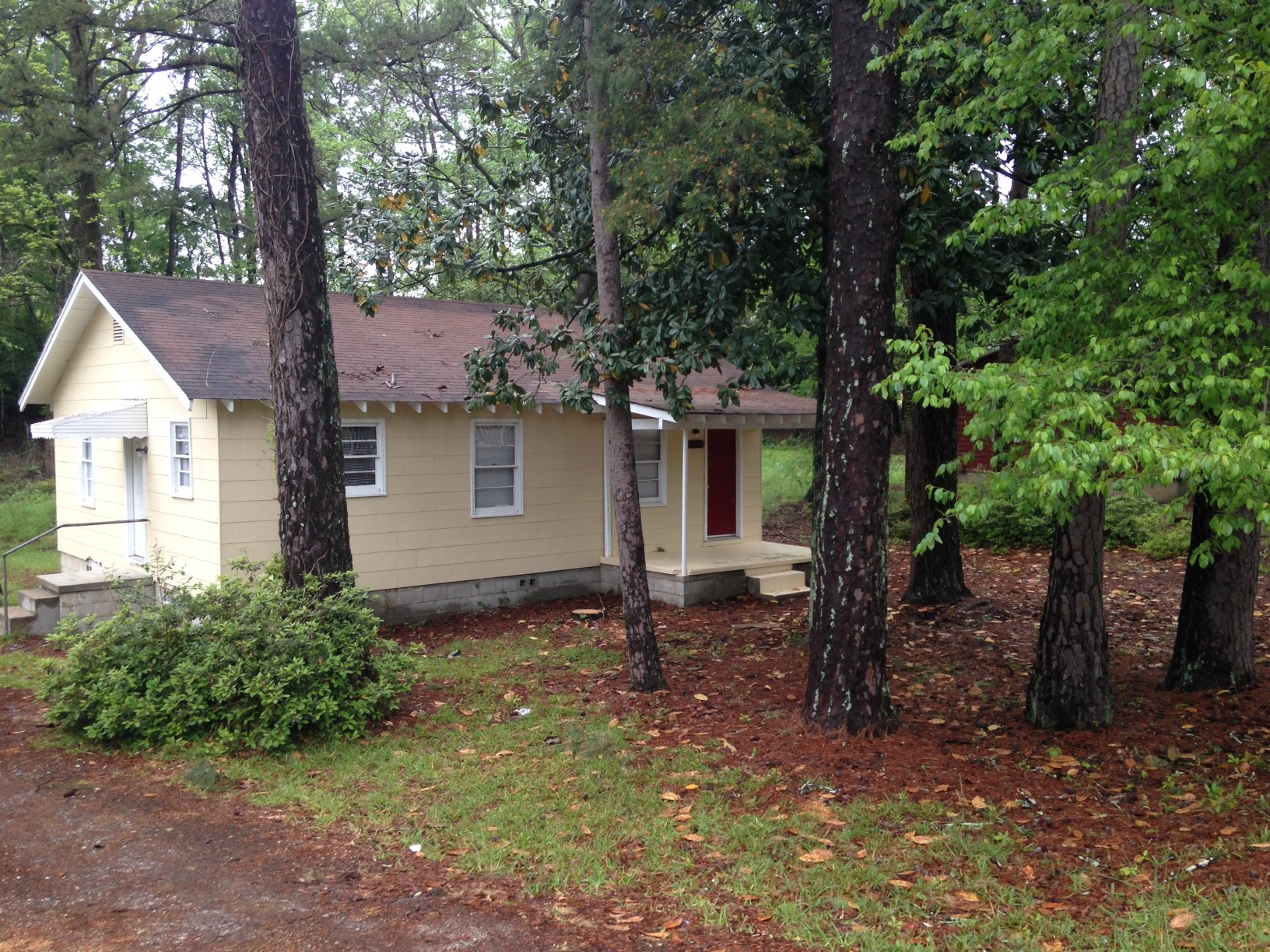 7627 fortson rd columbus ga 31909 2 bedroom apartment for rent for