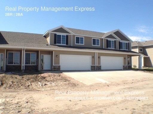 sioux falls sd apartments for rent south dakota apartments for rent 2