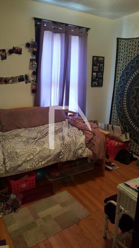 22 s huntington ave 202 boston ma 02130 3 bedroom