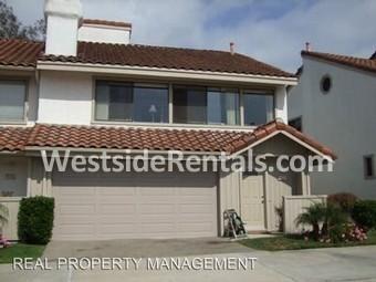 6693 corte maria carlsbad ca 92009 2 bedroom apartment - 2 bedroom apartments in carlsbad ca ...