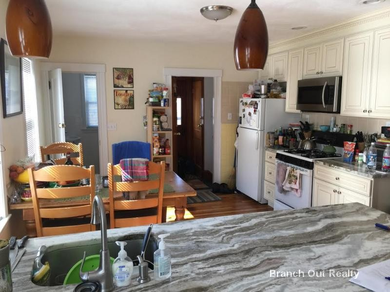 Bedroom Apartments For Rent In Lawrence Ma