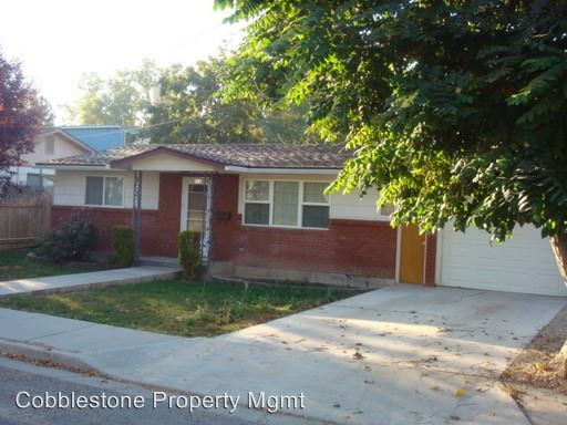 915 E Washington Ave Nampa Id 83686 2 Bedroom Apartment For Rent For 695 Month Zumper