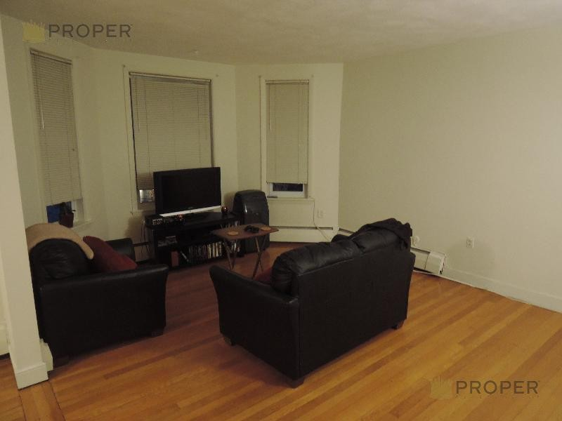 311 Tappan St 5 Brookline Ma 02445 2 Bedroom Apartment For Rent For 2 690 Month Zumper
