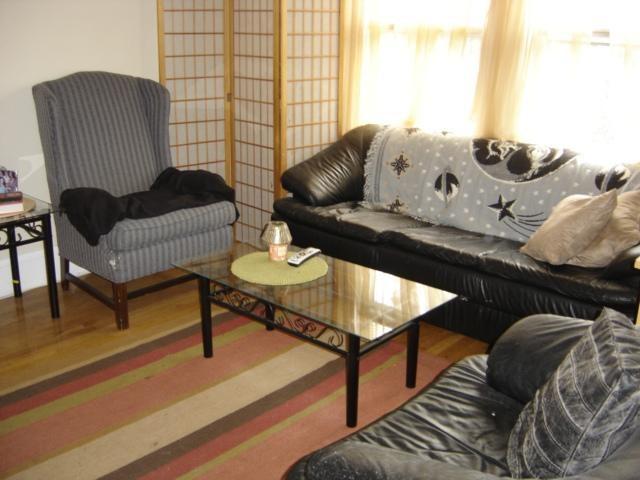 20 Harriet St Boston MA 02135 3 Bedroom Apartment For Rent PadMapper
