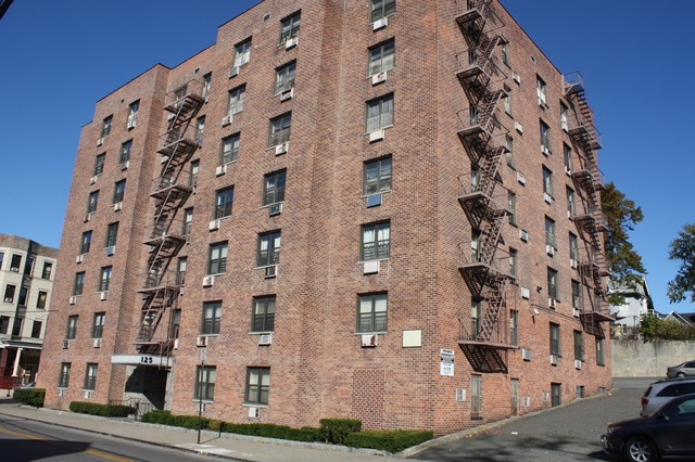 125 radford st yonkers ny 10705 1 bedroom apartments for - 1 bedroom apartments for rent in yonkers ny ...