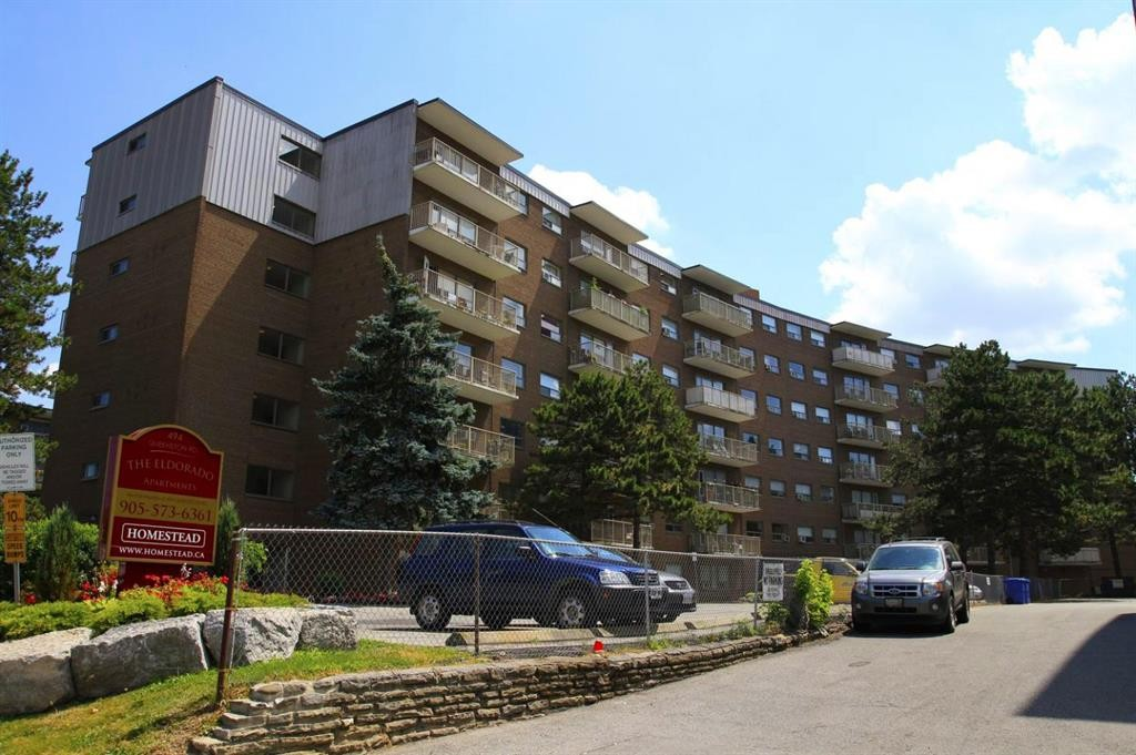 494 Queenston Rd Hamilton On L8k 1j5 3 Bedroom Apartment For Rent For 1 150 Month Zumper