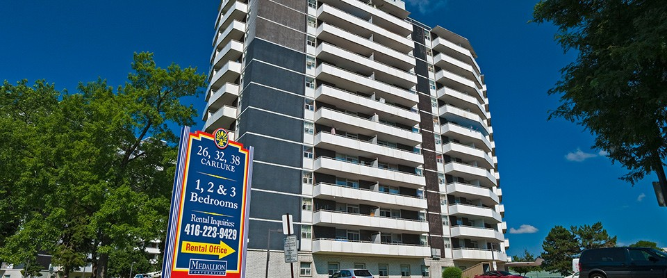 26 carluke crescent toronto on m2l 2j2 3 bedroom apartment for rent padmapper for 3 bedroom apartments for rent toronto