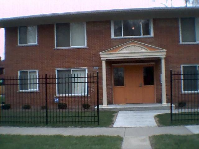 8520 Wyoming Ave 102 Detroit Mi 48204 2 Bedroom Apartment For Rent Padmapper