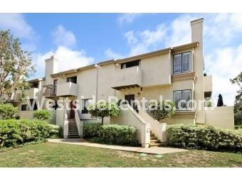 2720 Ariane Dr 33 San Diego CA 92117 2 Bedroom Apartment For Rent For 2 4