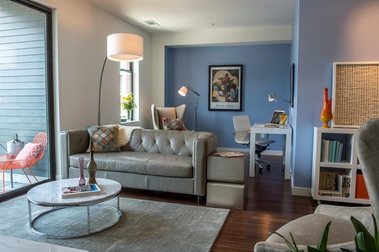 Maxwells green somerville ma 02144 1 bedroom apartment One bedroom apartments somerville ma