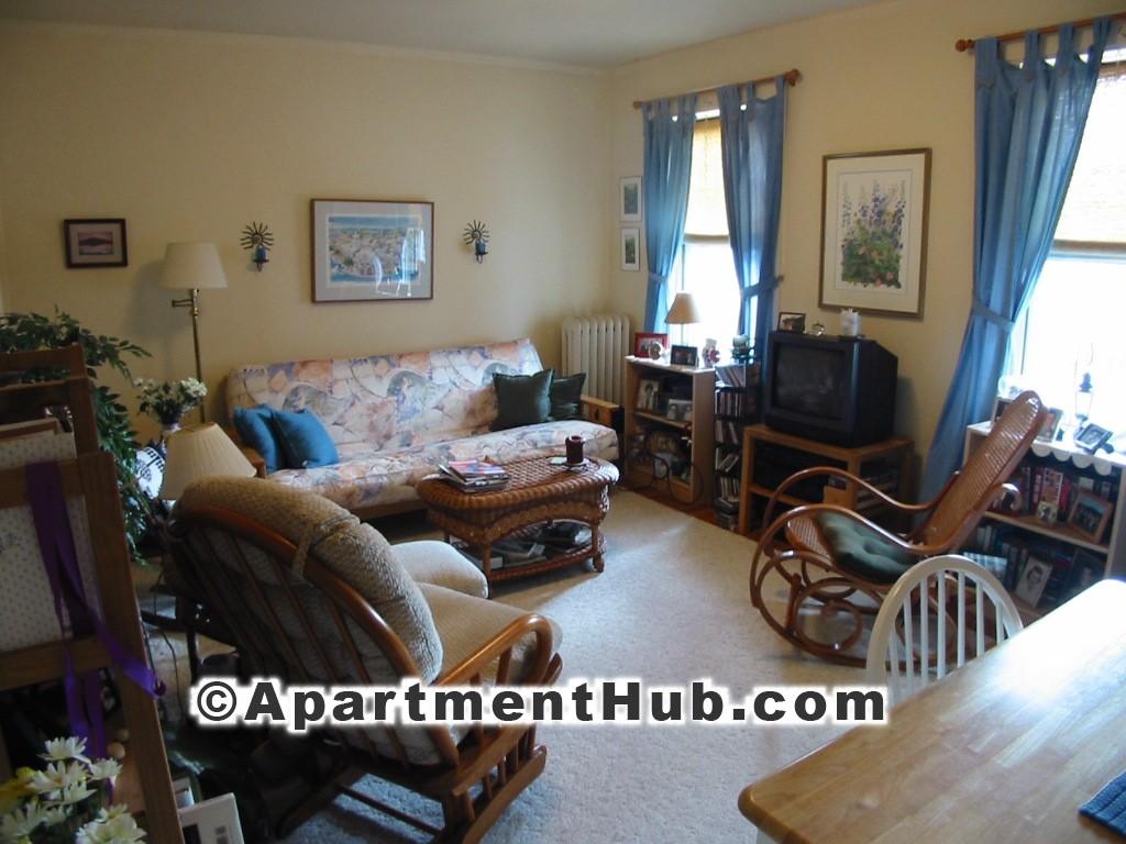 Summer St 3f Somerville Ma 02143 1 Bedroom Apartment For Rent Padmapper