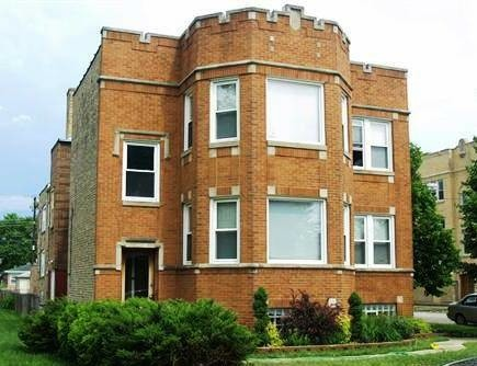 3501 n keating ave 2 chicago il 60641 2 bedroom apartment for rent