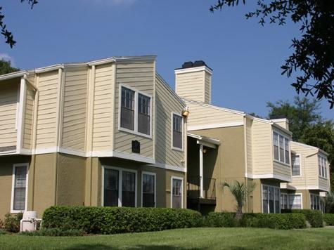8433 southside blvd jacksonville fl 32256 studio 4 bedroom apartments jacksonville fl