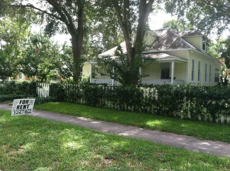 2014 E Kaley Ave Orlando Fl 32806 3 Bedroom House For Rent For 1 825 Month Zumper