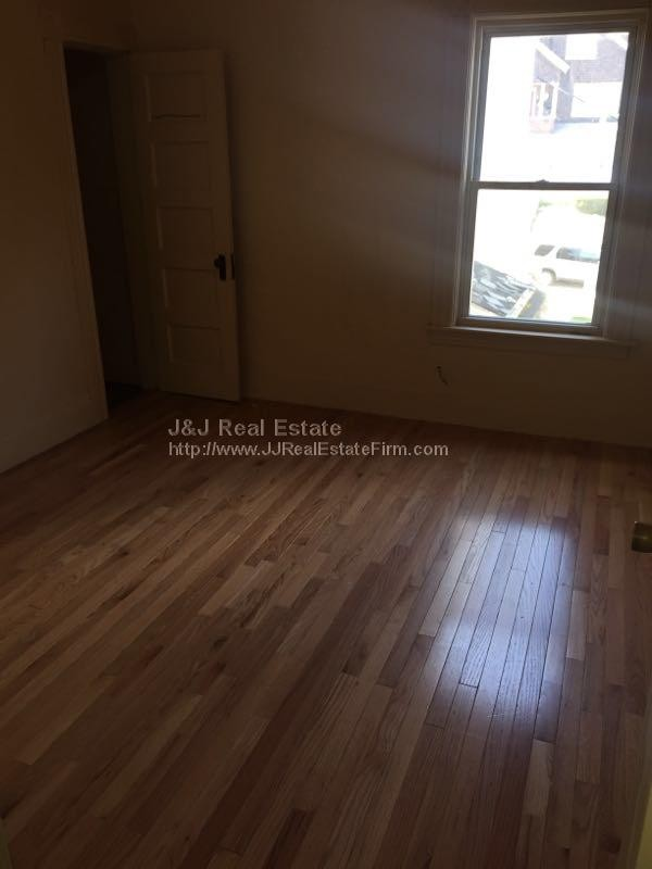 Crystal St 3 Worcester Ma 01603 3 Bedroom Apartment For Rent Padmapper