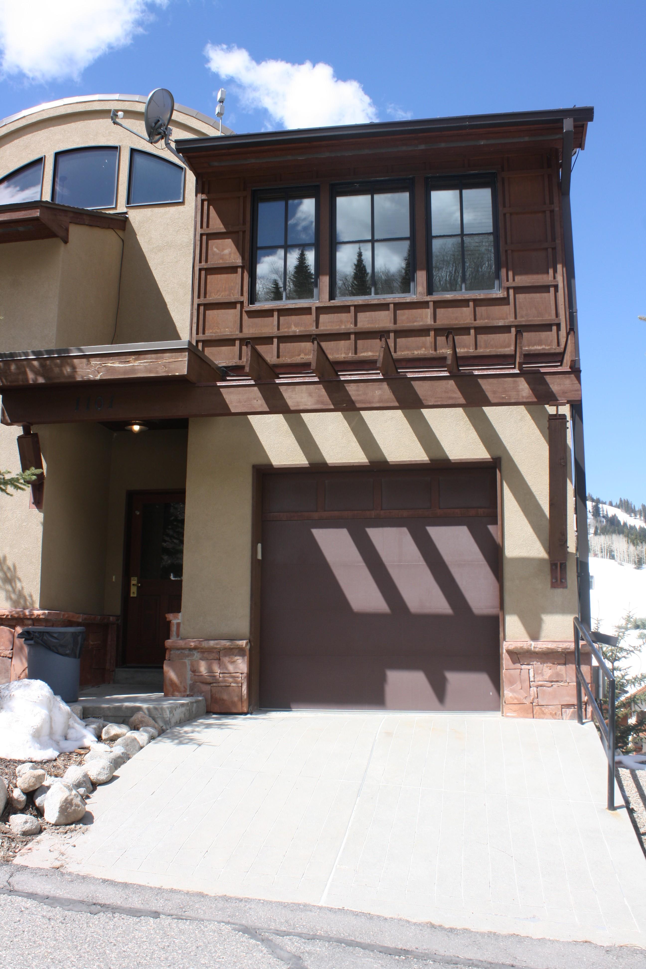12150 Big Cottonwood Canyon Road 1101 Salt Lake City Ut 84121 3 Bedroom Apartment For Rent