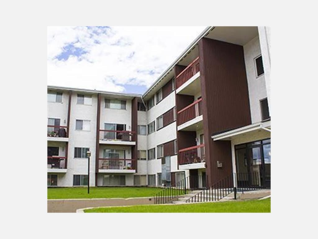 5320 lakeview dr sw calgary ab t3e 6l5 2 bedroom for Apartment landlord plans lincoln park expansion