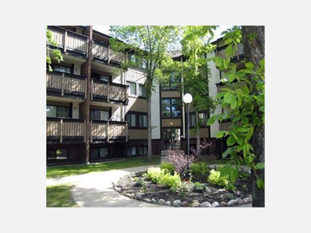 Apartments For Rent Near Red Deer College