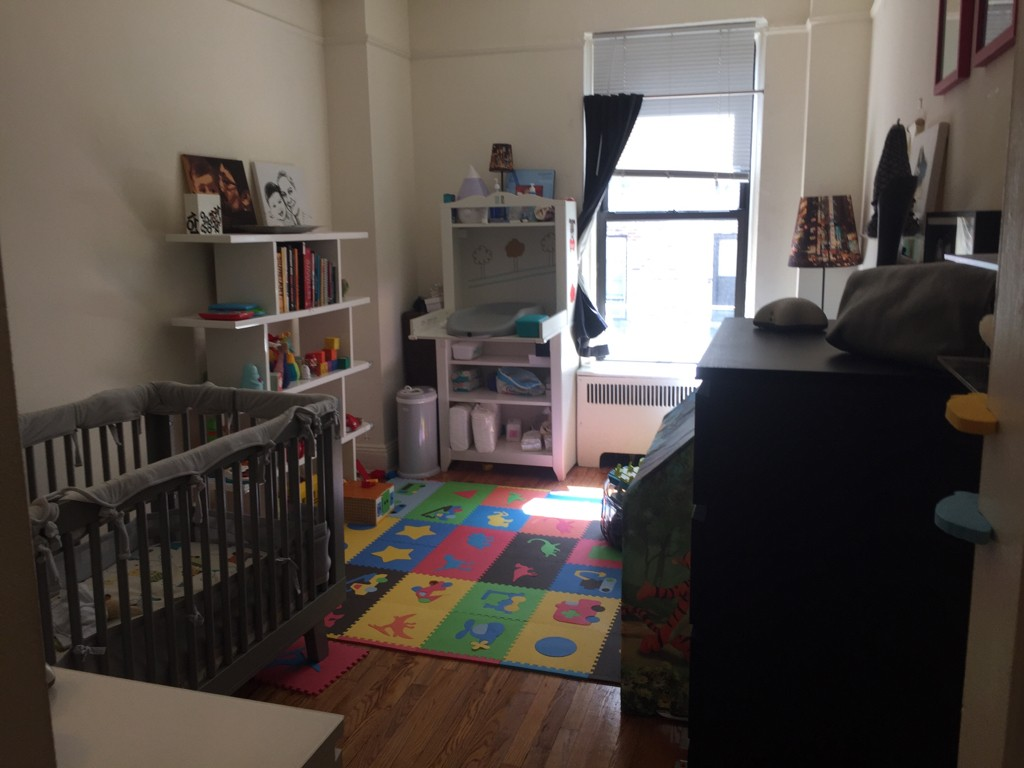 CHARMING LARGE 1BR - ELEVATOR - PARK AVE, Upper East Side, $2,600, Web #: 14730417
