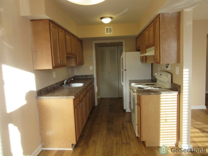 1506 Kia Ct Baltimore MD 3 Bedroom Apartment for