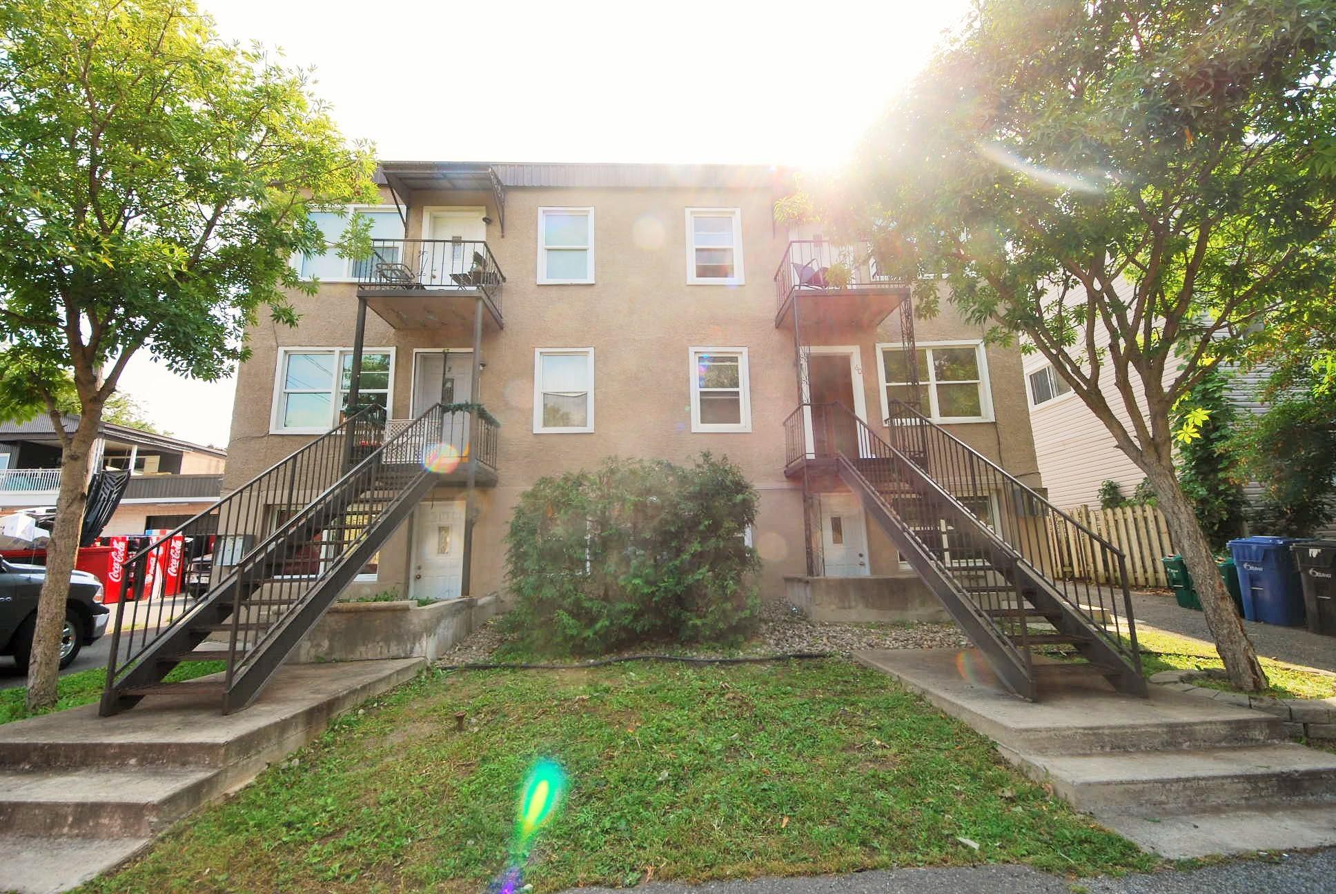 60 Ottawa 62 Ottawa On K1s 2 Bedroom Apartment For Rent For 990 Month Zumper