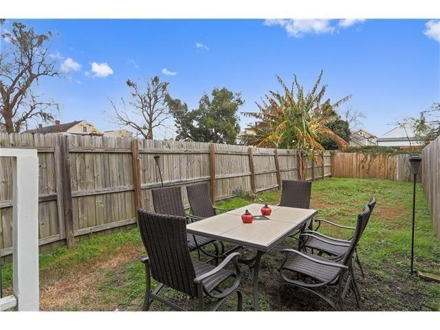 2723 Dumaine St New Orleans La 70119 2 Bedroom Apartment For Rent For 1 400 Month Zumper