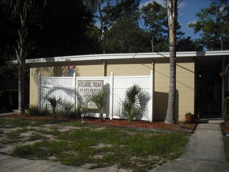 10342 Atlantic Cir Jacksonville Fl 32246 1 Bedroom House For Rent For 500 Month Zumper
