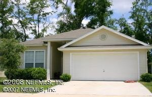 2877 centerwood dr n jacksonville fl 32218 3 bedroom house for rent