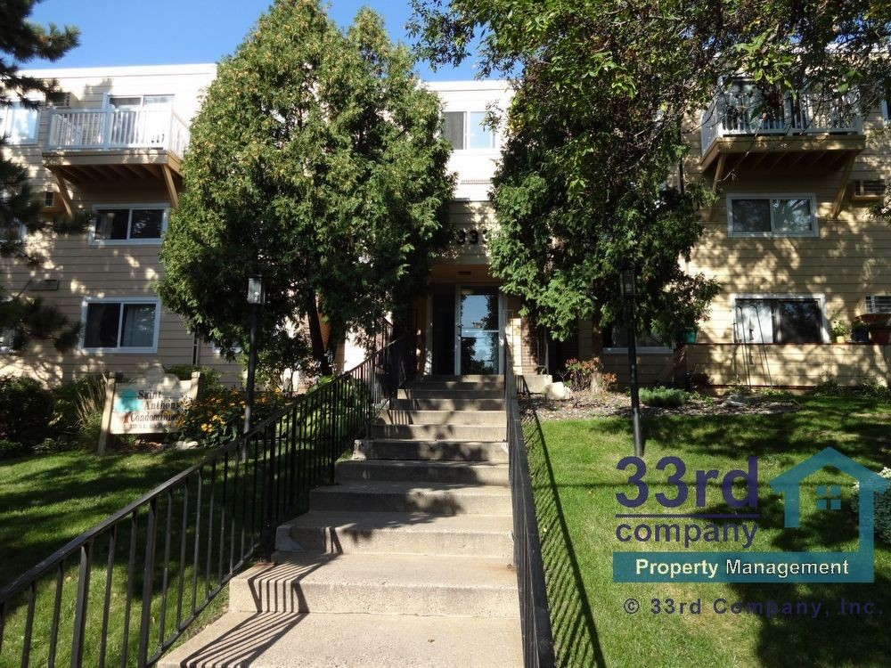 333 8th St Se 315 Minneapolis Mn 55414 2 Bedroom Apartment For Rent For 1 175 Month Zumper