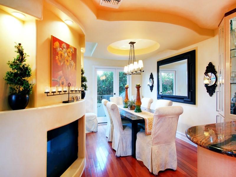 844 3rd St A Santa Monica Ca 90403 3 Bedroom Apartment For Rent Padmapper