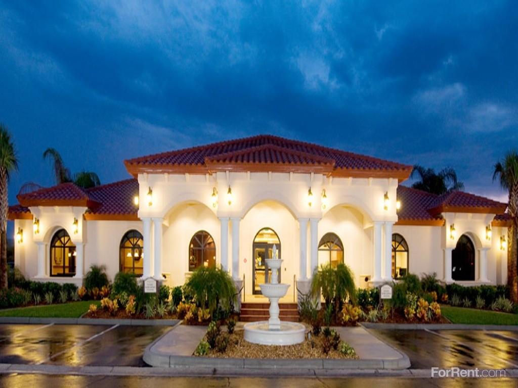 Rent Homes In St Petersburg Florida
