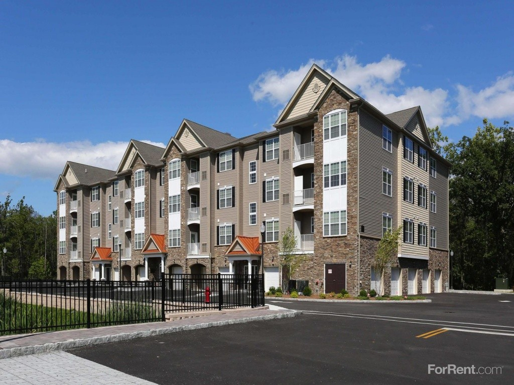 Apartments For Rent In Wappingers Falls Ny