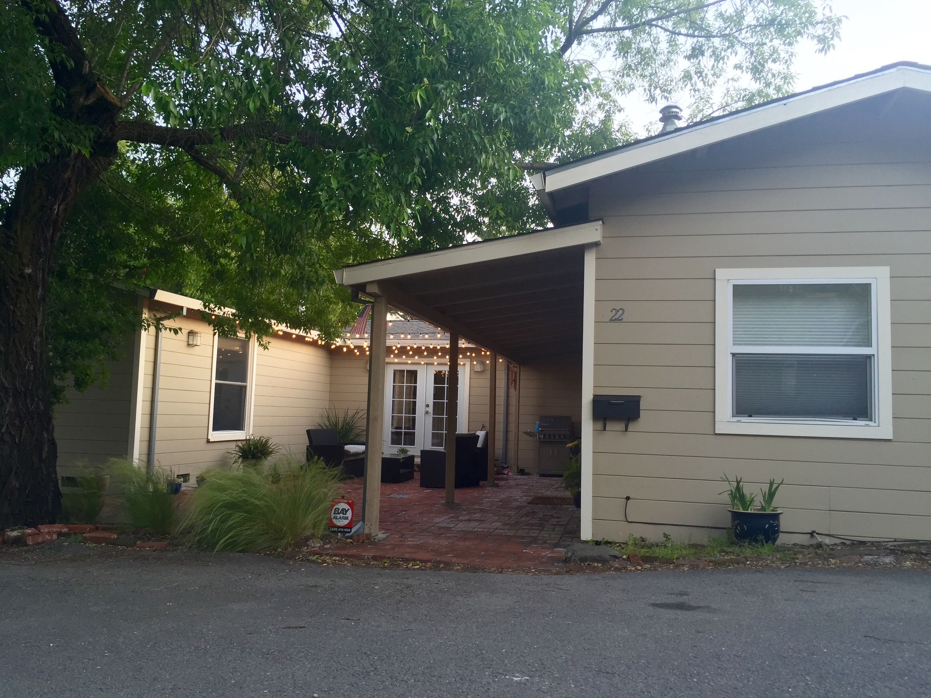 5th Ave K St San Rafael Ca 94901 3 Bedroom House For Rent For 1 300 Month Zumper