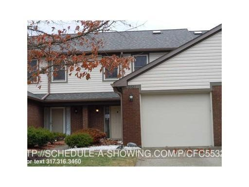 6421 Cotton Bay Dr N Indianapolis In 46254 2 Bedroom House For Rent For 1 000 Month Zumper