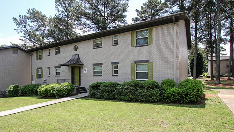 Apartments For Rent In Chamblee Tucker Ga